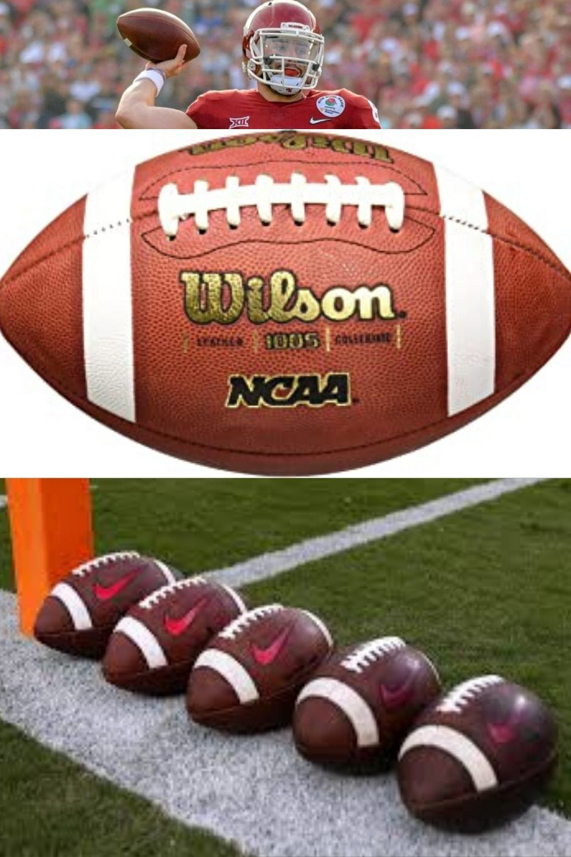 Pin On Ncaa Football Live Stream Online Free