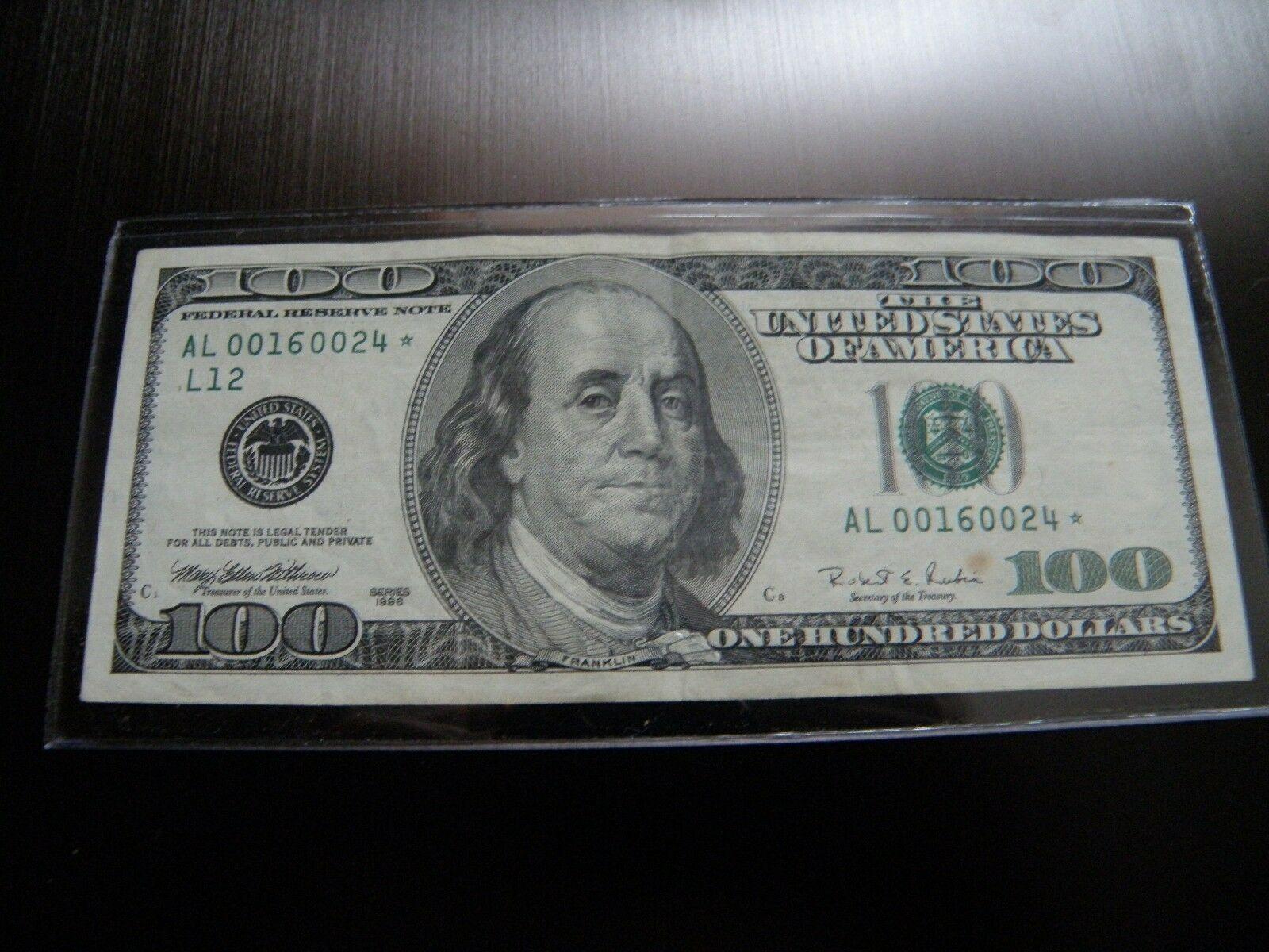Pin On Us Paper Money