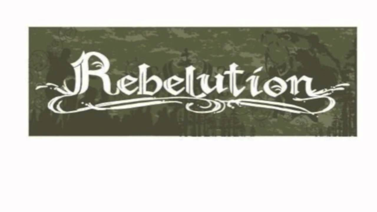 rebelution skys the limit