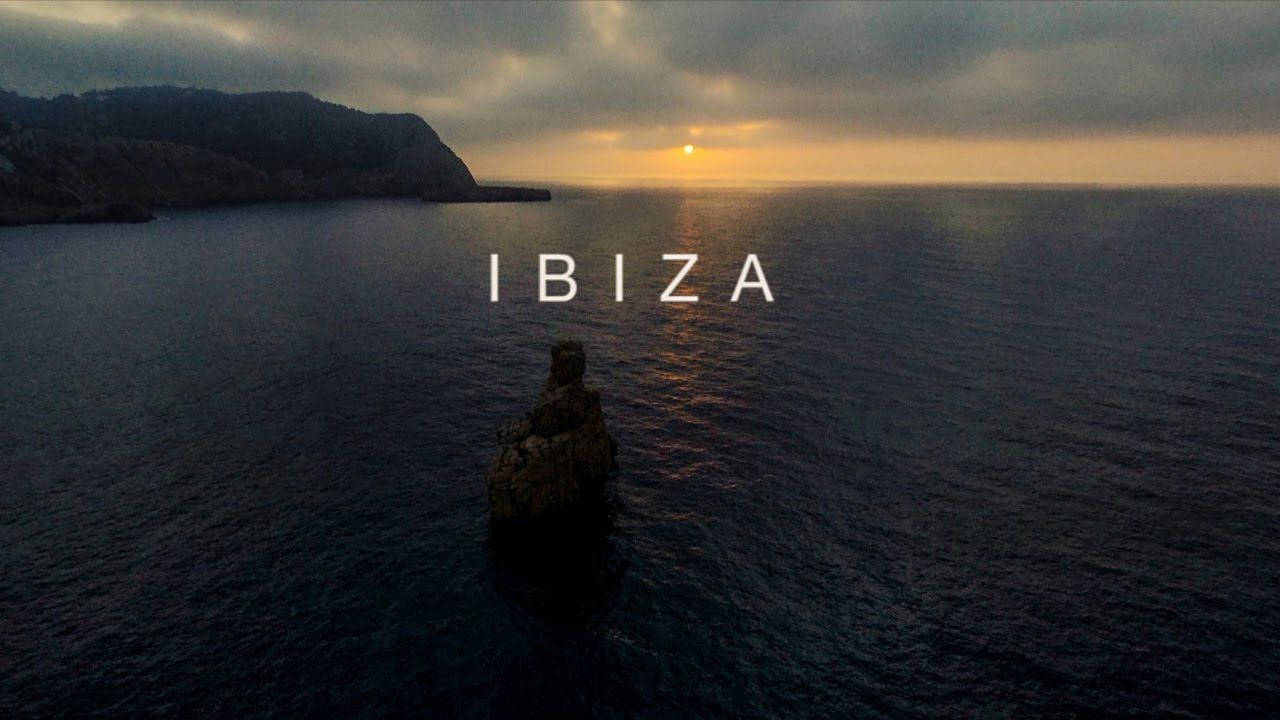 Ibiza | 2017 | Mario Marzo