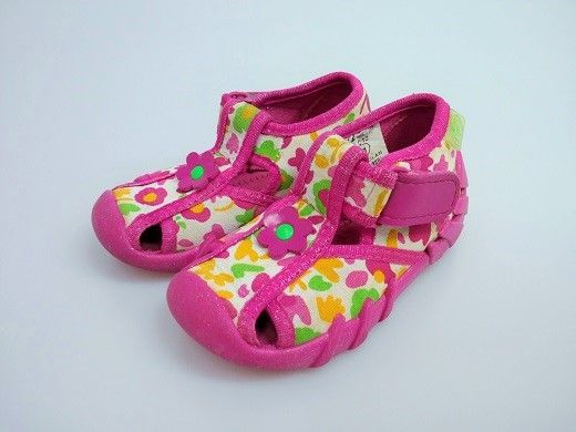 Buciki Befado Rozmiar 22 5225669426 Oficjalne Archiwum Allegro Baby Shoes Shoes Fashion