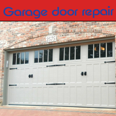 Merveilleux Garage Door Repair Technicians At Garage Door Repair Bellevue Provide Fast  U0026 Friendly Professional Services Including