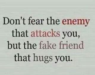 Pin By Bee Kolohegirl On Just Sayin Friendship Betrayal Quotes Bad Friend Quotes Betrayal Quotes