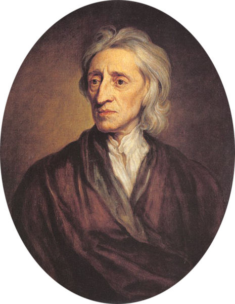 Vintagephotos On Twitter John Locke Social Contract Social Contract Theory