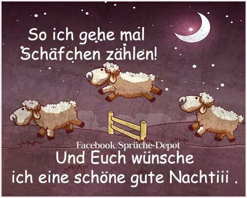 Pin von 1pic4u auf Guten Abend / Good Night | Good night, Good