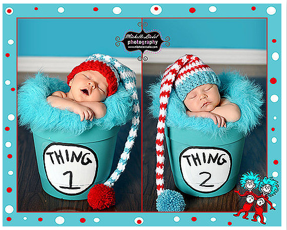 This is just too cute!! Top 10 Family Holiday Card Photo Ideas