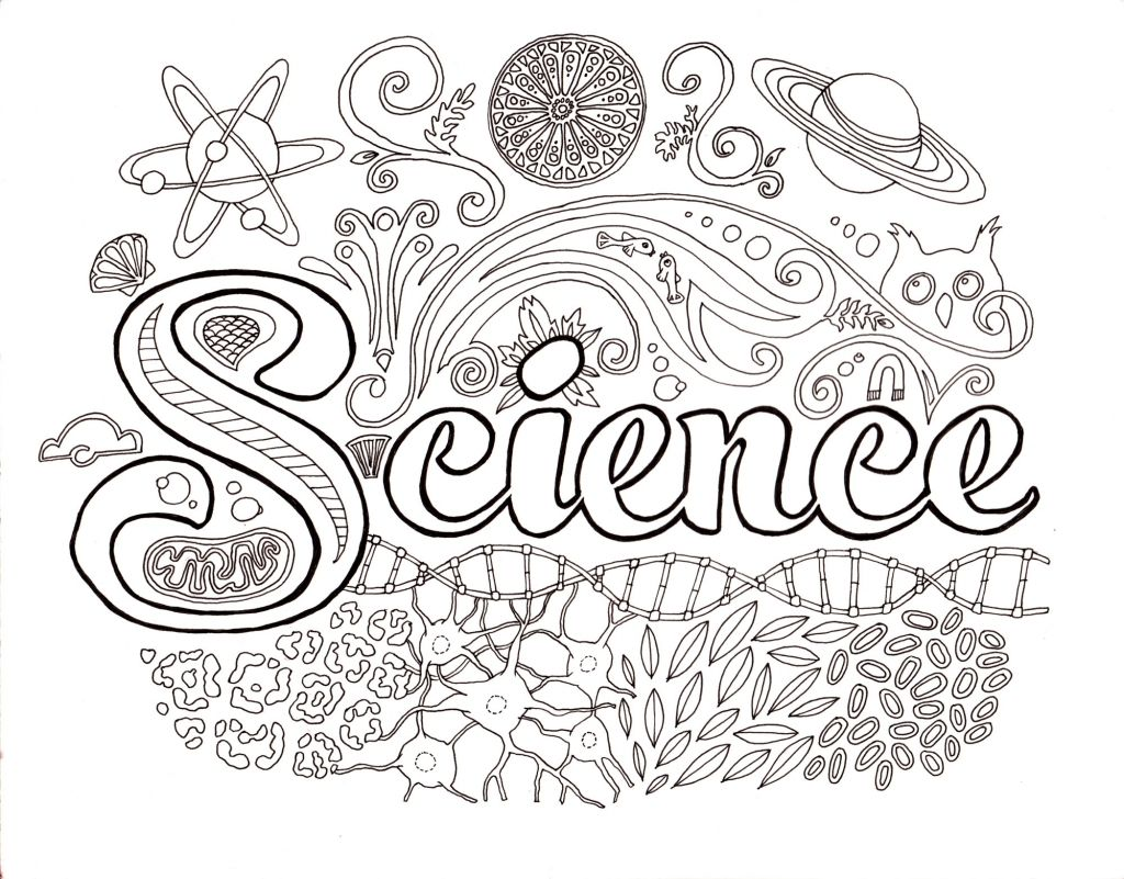 science color sheets - Anta.expocoaching.co