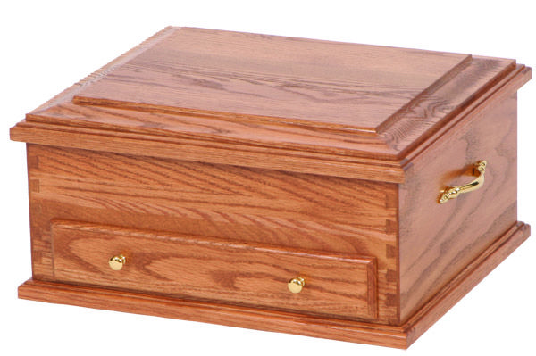 Kohls Jewelry Box Prepossessing Jewelry Boxes At Kohl's  This Wood Jewelry Box Features A Mirrored Review