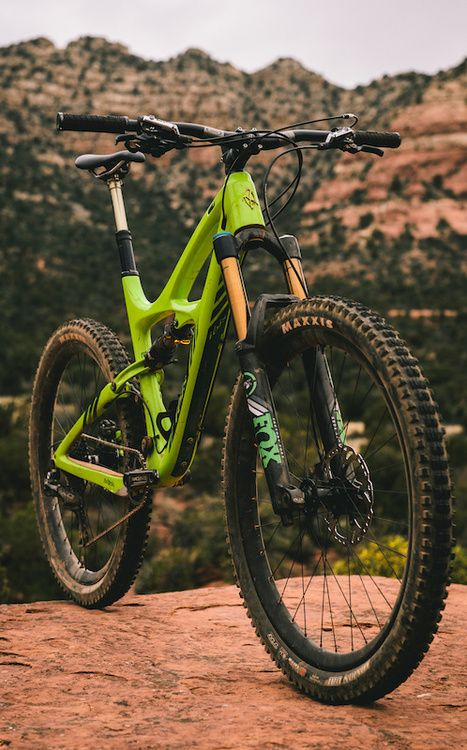 Via Ibis Mojo Hd3 Review Pinkbike Aces 5050 Mtb Bike Mountain Bicycle Mountain Bike Downhill Bike
