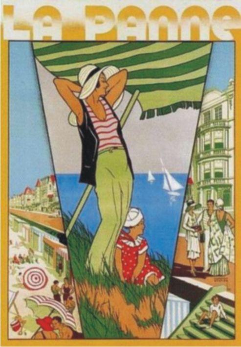 1935 La Panne 02