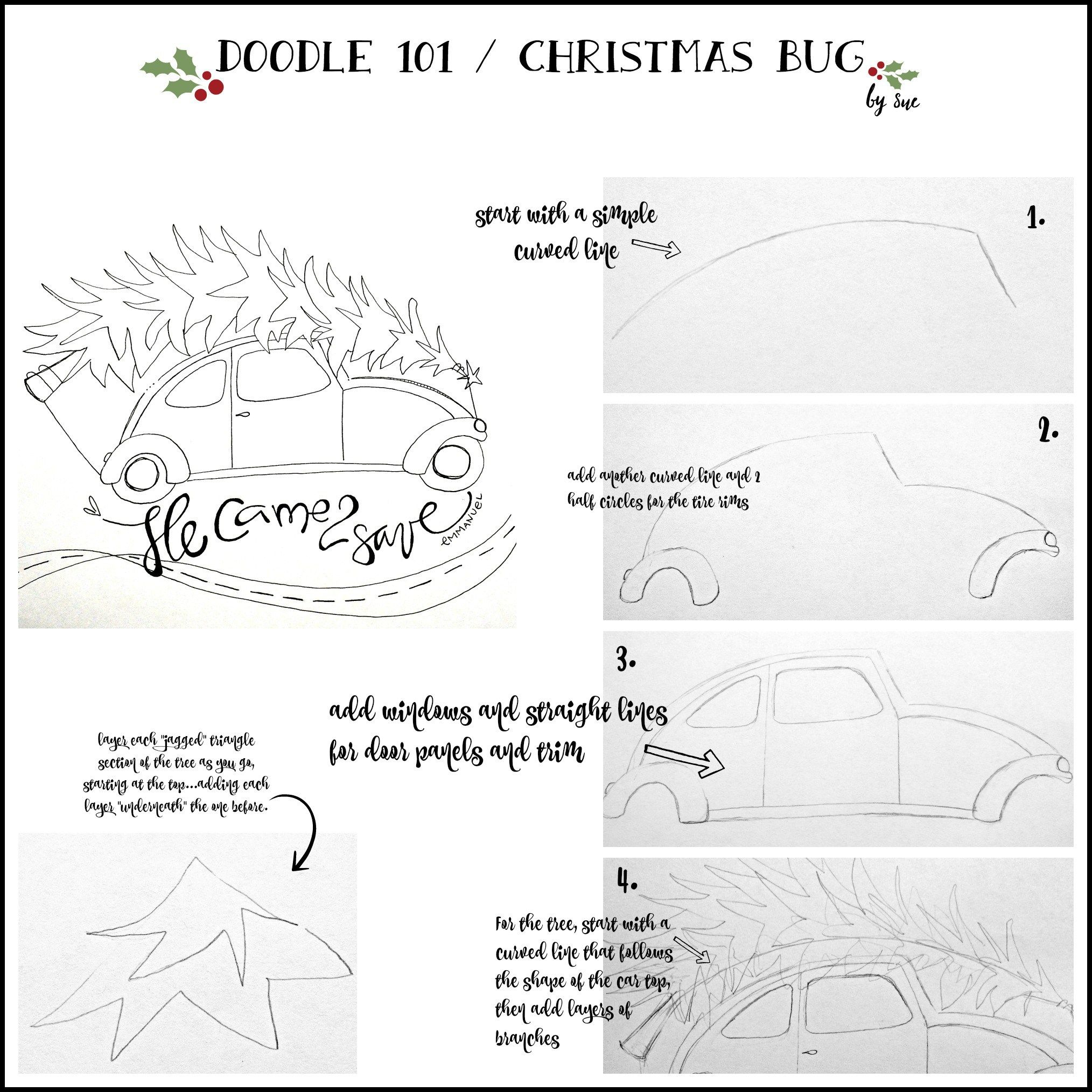 Doodle 101 Click On Images For Pdf With Images Bible Doodling Bible Art Journaling Doodles