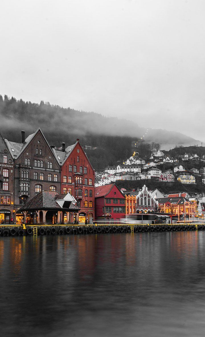 Major Events in Bergen for 2020  Norway travel tips  traveling to Norway  Norway  Things to do in Norway  Norway Tourism  Touri