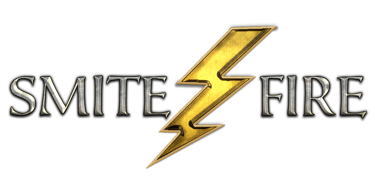 Smite Builds Guides For Gods And General Strategy Find Smite Guides On Smitefire Gods And Generals Smite Builds Smite