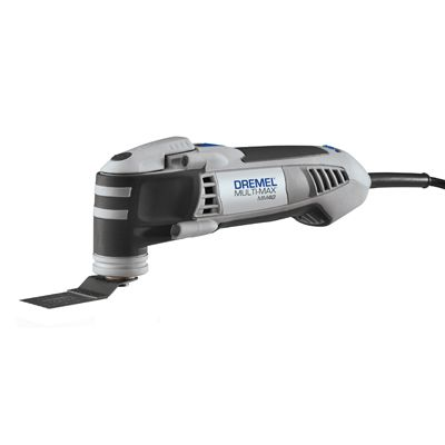 The dremel multi max mm40 features a patented quick lock accessory multi max mm40 greentooth Image collections