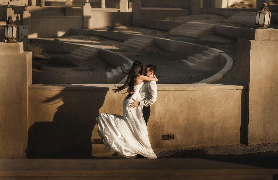 свадебные фотографы в дубае таком