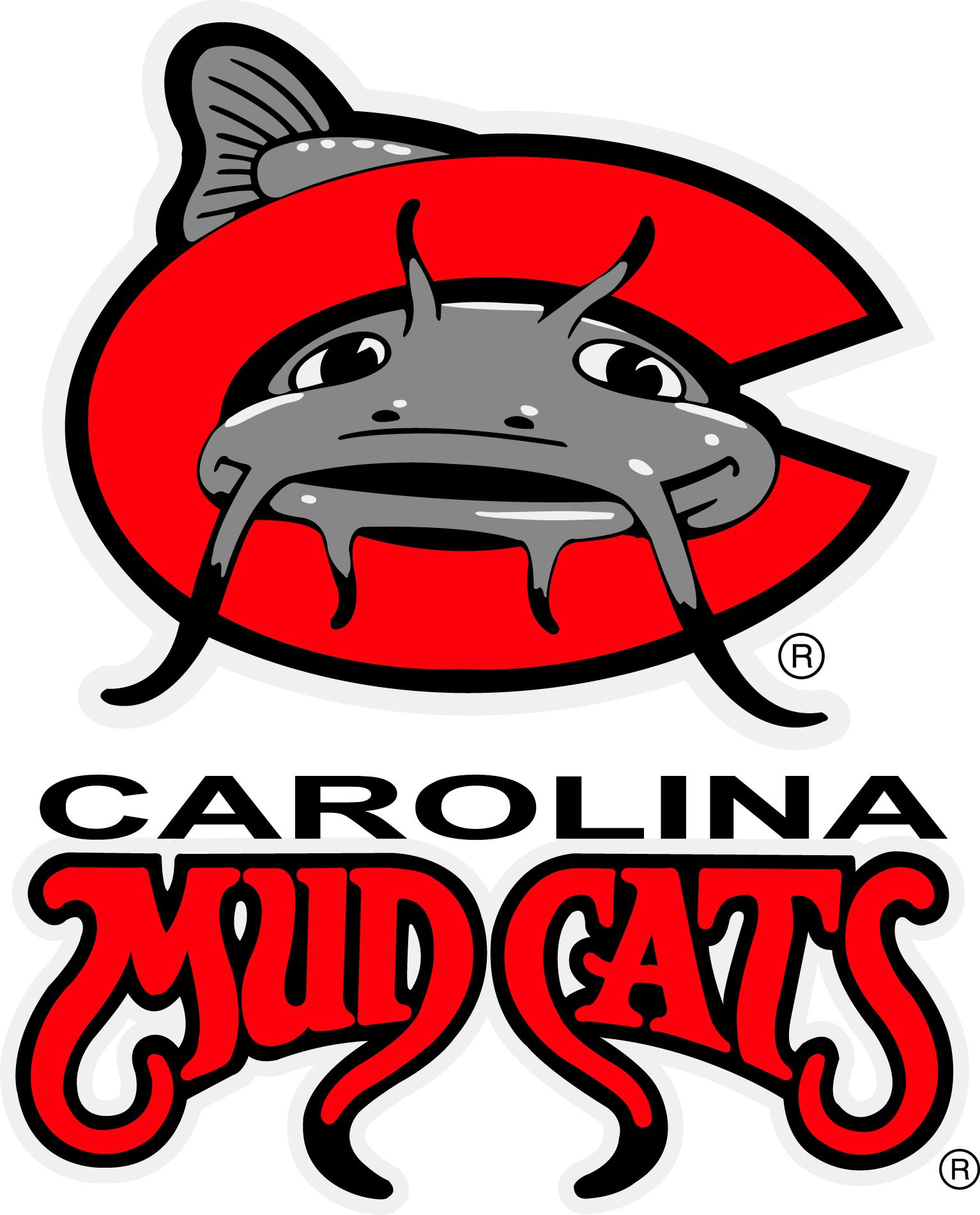 de9eb628d17 Carolina Mudcats