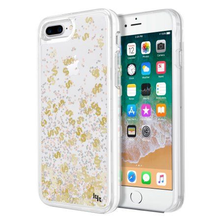 watch 105f3 ecf50 Cell Phones | Products | Iphone 8 plus, Iphone 7 plus, Iphone cases
