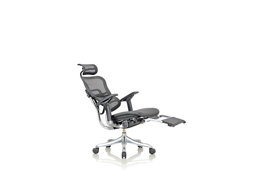 Pinnacle Mesh Fr Ehpe Ab Ham Lm Office Chairs Online Cool Chairs Office Furniture Manufacturers