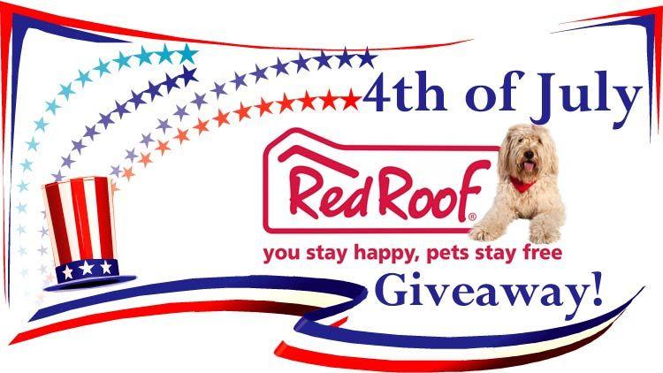 com Red roof
