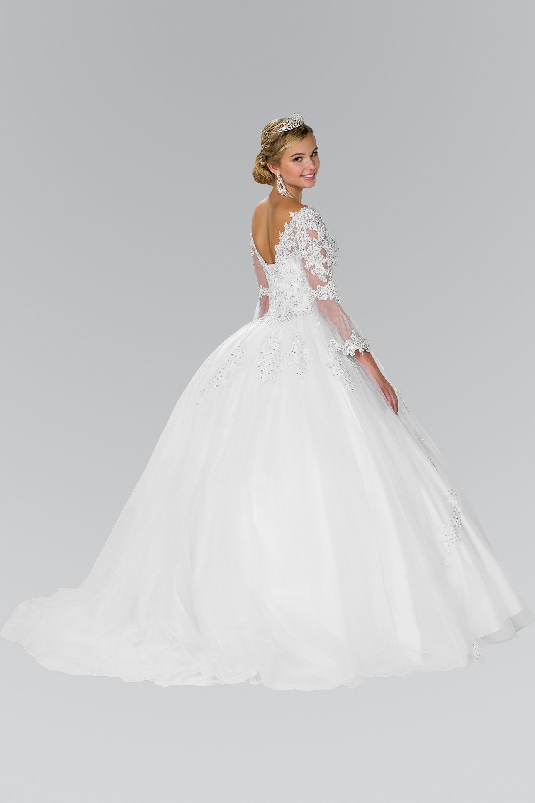 Generous Wedding Dresses Wholesale Usa Contemporary - Wedding Dress ...