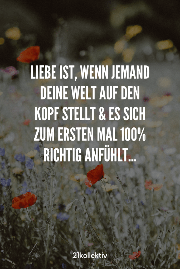 Spruch Des Tages 101 Spruche Und Zitate Fur Jeden Tag In 2021 Saying Of The Day Love Quotes For Wedding Quotes By Genres