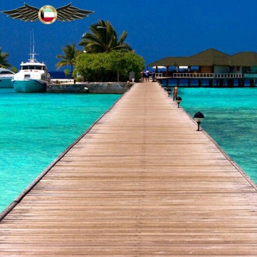 جاء في الترتيب الثاني 2 Maldives Island 2 جزر المالديف هي جزر صغيرة تقع في قارة آسيا في المحيط الهندي وهي دولة مس Outdoor Decor Outdoor World