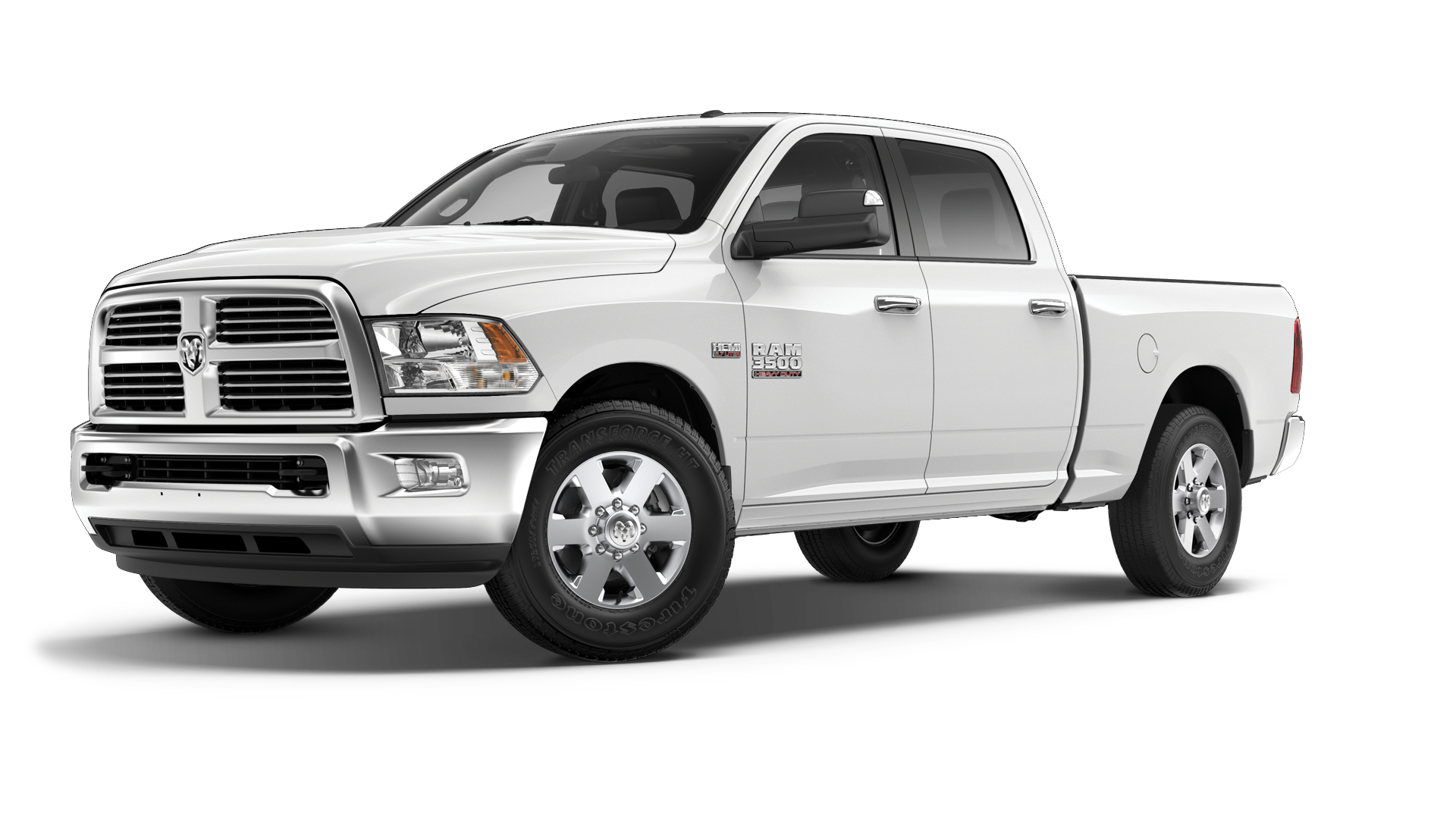 Pin by freepngclipart on Images Pickup trucks, Dodge ram