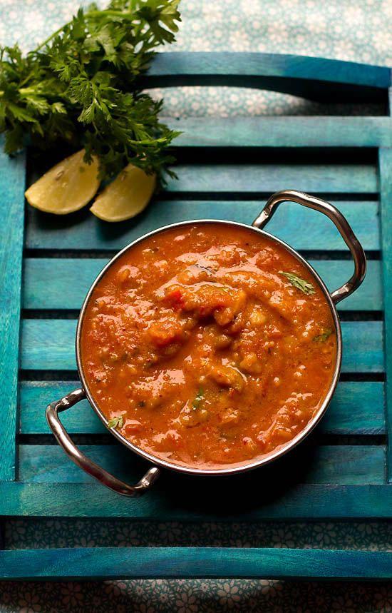 Pav bhaji recipe no onion no garlic pav bhaji recipe mumbai pav bhaji recipe no onion no garlic pav bhaji recipe mumbai streetfood recipe pav bhaji veg recipes and pav bhaji masala forumfinder Image collections