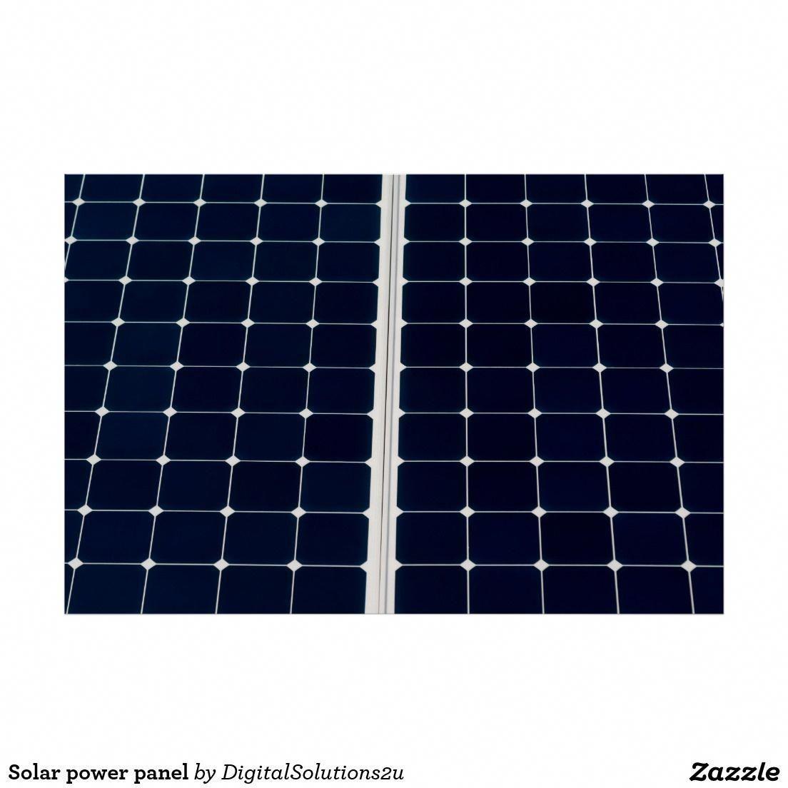 Solar Power Panel Poster Solarpanels Solarenergy Solarpower Solargenerator Solarpanelkits Solarwaterh In 2020 Solar Power Panels Used Solar Panels Solar Energy Panels