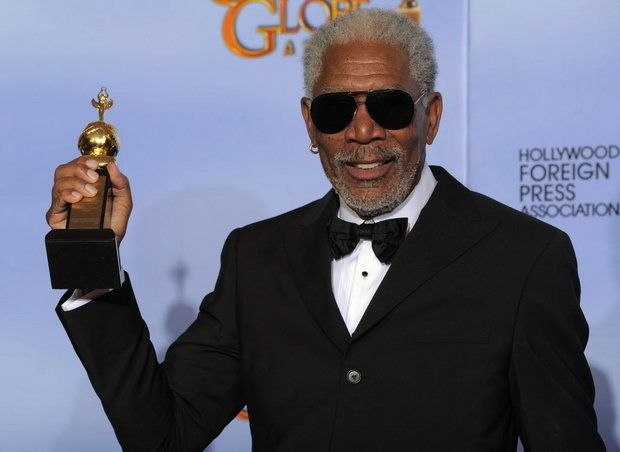 Top celebrity birthdays for June 1st include Morgan Freeman, Marilyn Monroe Marilyn Monroe #MarilynMonroe