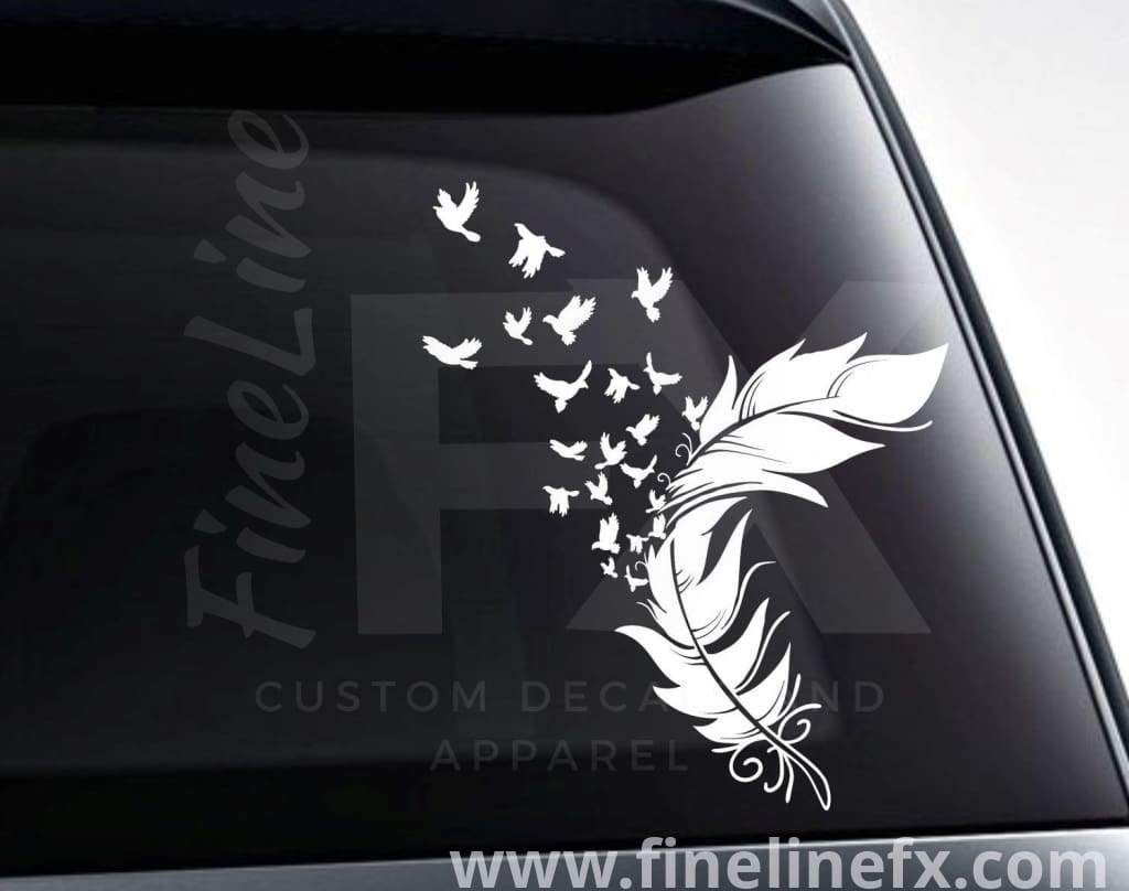 15 Discount For New Customers Apply Coupon Code 15off At Checkout One Use Per Customer Many Size And Color C Print Decals Popular Decal Unique Vinyl Decals [ 808 x 1024 Pixel ]