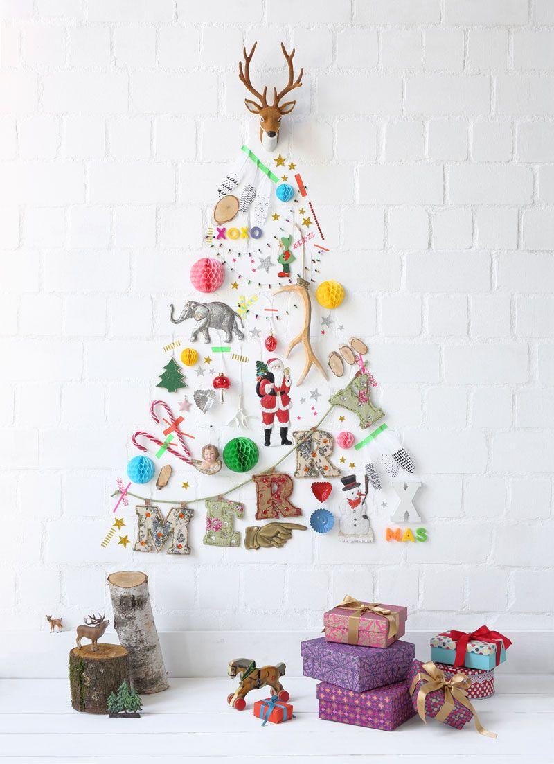 zum advent wild basteln new year 39 s ideas pinterest weihnachtsbaum weihnachten und baum. Black Bedroom Furniture Sets. Home Design Ideas