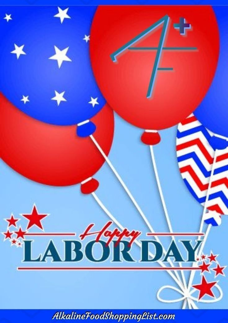 Labor Day Weekend Holiday Sale #labordayfoodideas Use code Holiday20 for 20% OFF Dr. Sebi's Alkaline Transformation | Wishing you a happy labor day weekend! From Alkaline Team at Alkaline Food Shopping List | Labor Day Food Ideas For Health | Healthy Labor Day Party Ideas #afsl #alkalinefoodshoppinglist #laborday #holiday #happylaborday #sale #laborday2019 #2019 #september #alkalinetransformation #sale #labordayfoodideas Labor Day Weekend Holiday Sale #labordayfoodideas Use code Holiday20 for 20 #labordayfoodideas