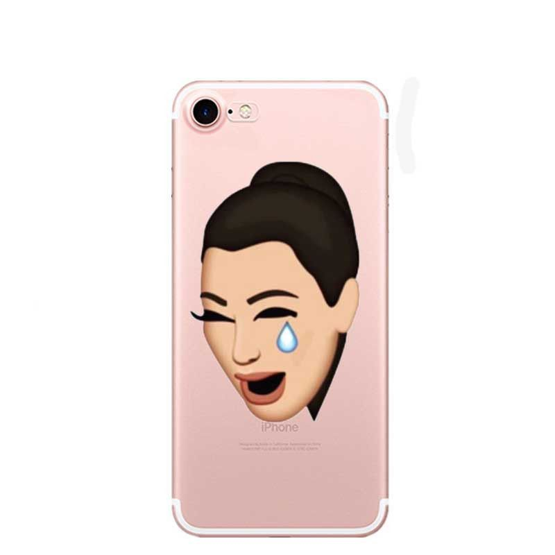 kim kardashian phone case iphone 7