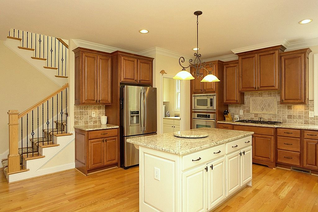 Zillow Digs Kitchens - Home Design Ideas on zillow kitchen remodels, zillow great mediterranean kitchen, zillow small kitchens, traditional home magazine kitchens, zillow homes with pools, zillow design, traditional home great kitchens,