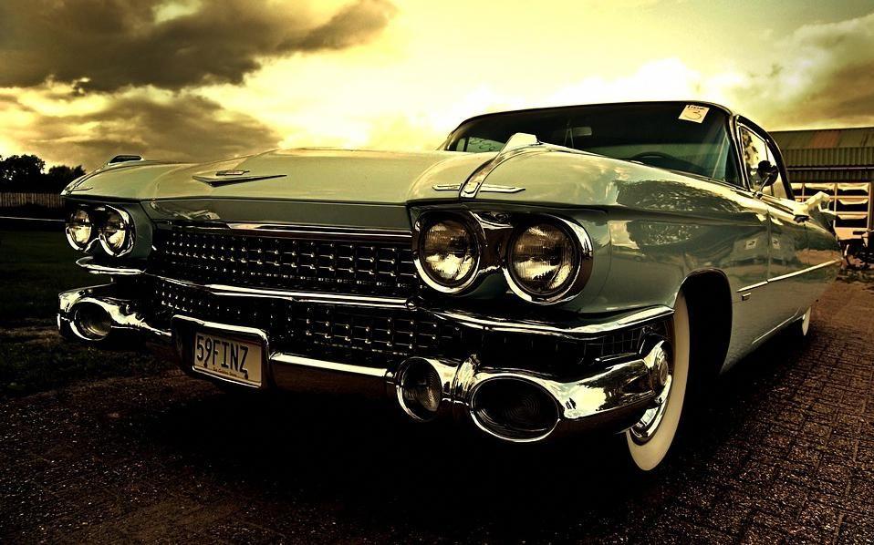 Magnificent classic car wash coupons vintagecars