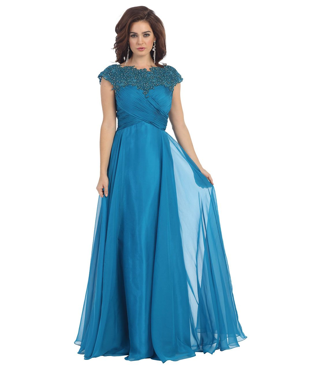 1940 S Style Prom Dresses Formal Dresses Evening Gowns Plus Size Gowns Formal Evening Gowns Formal Plus Size Formal Dresses [ 1275 x 1095 Pixel ]