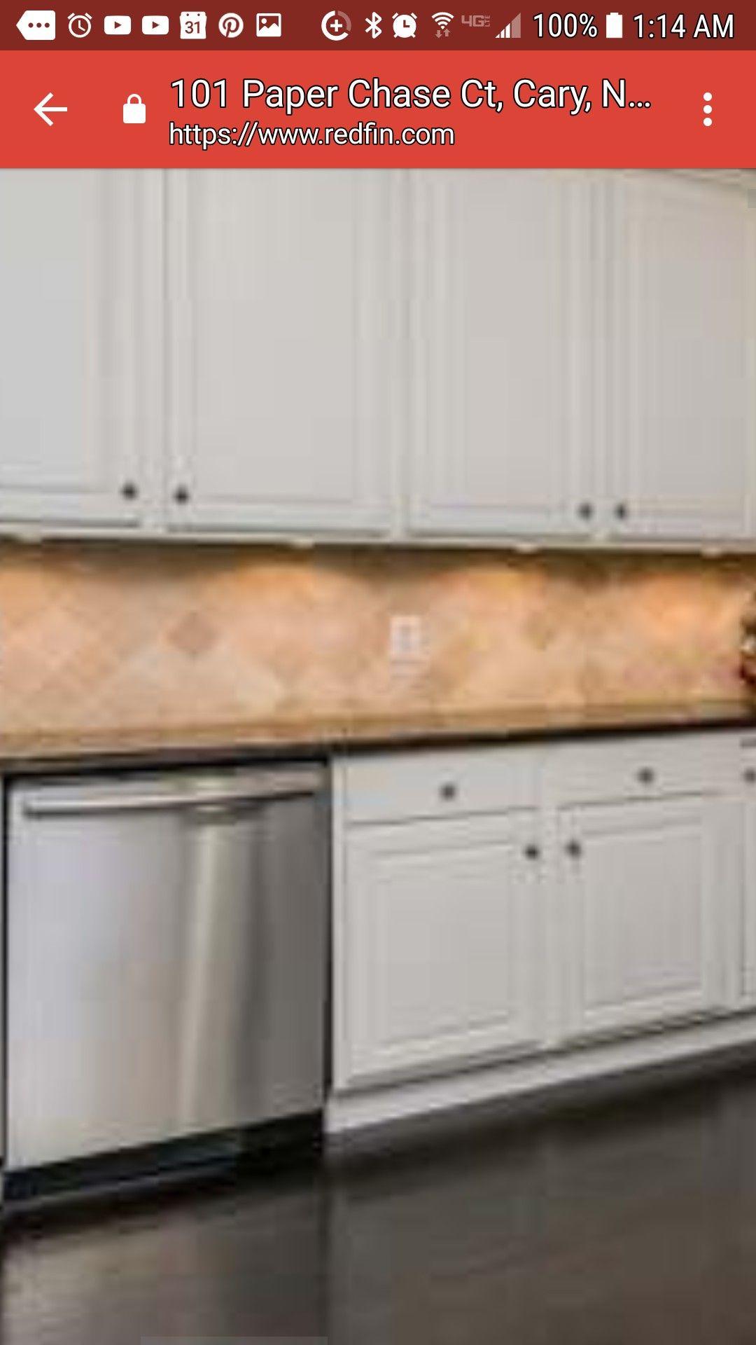 not liking tumbled marble backsplash w white cabinets marble backsplash kitchen backsplash on kitchen cabinets not white id=23746
