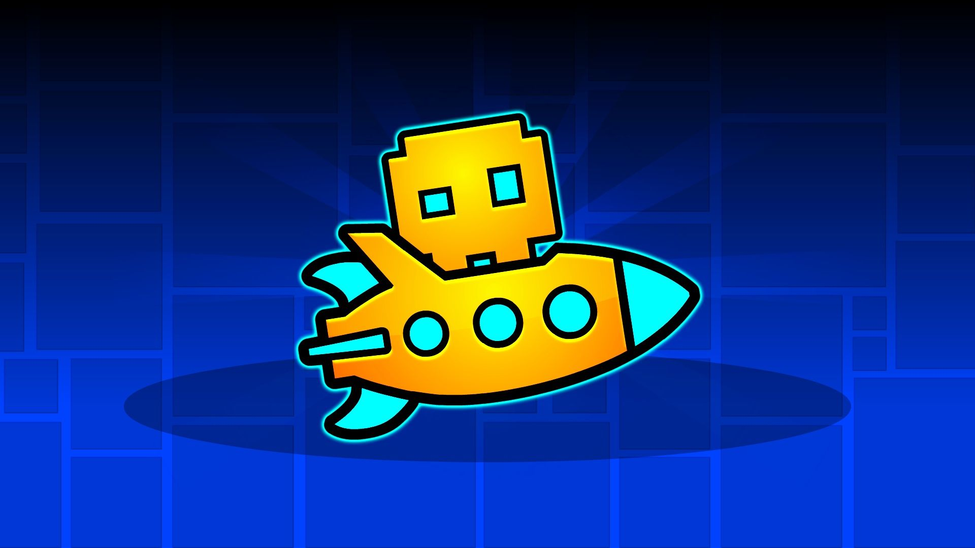 Steam card exchange showcase geometry dash - Steam card exchange ...