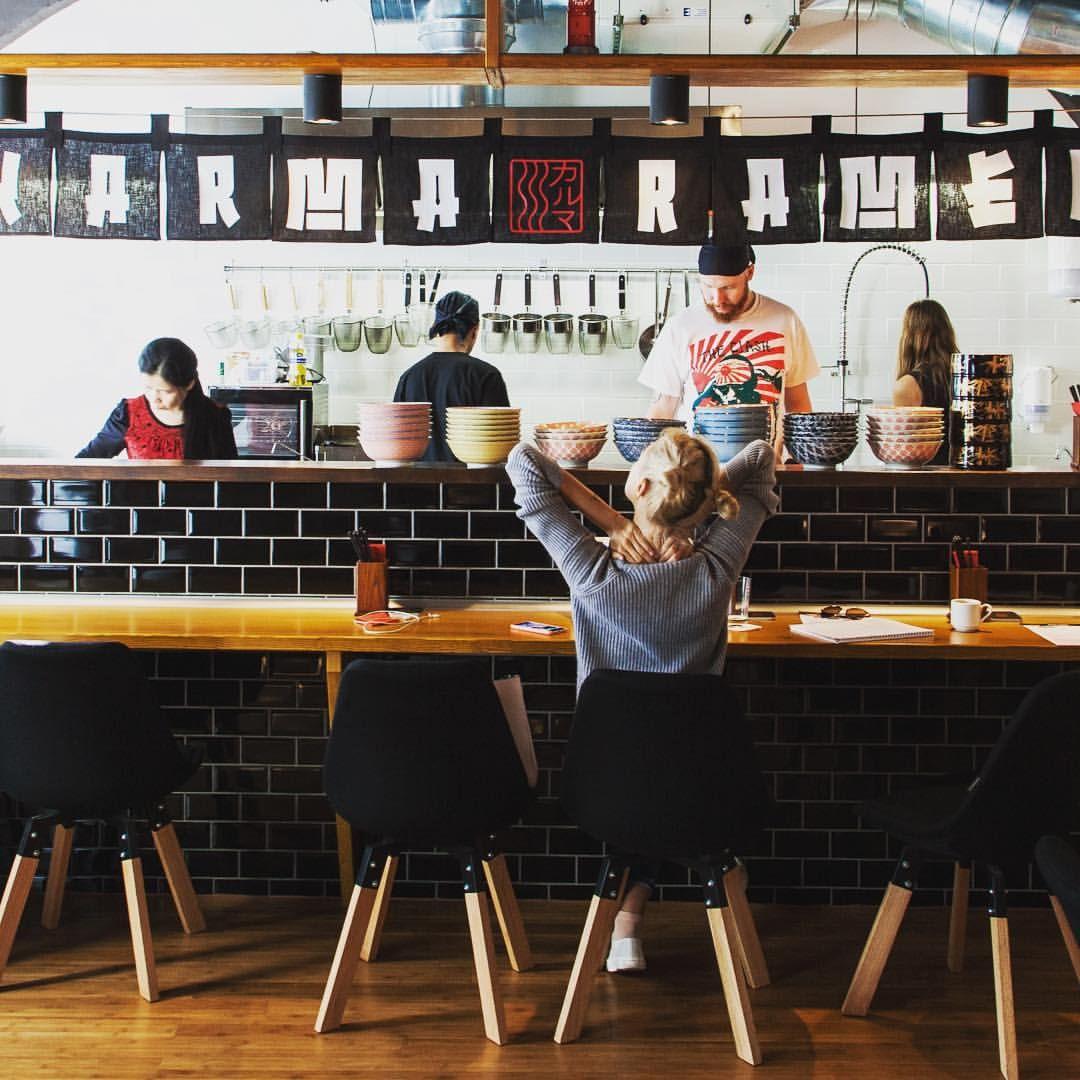 Charmant Küchenbar Lichtdesign Zeitgenössisch - Küche Set Ideen ...