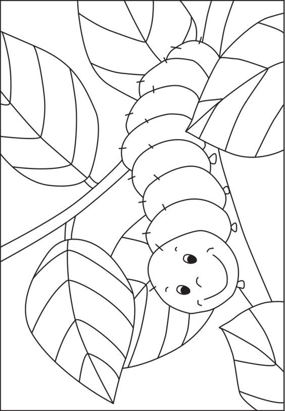 E Bf Ead F Ee Fe A Ebaf further C Acdd F F D Be F D B C also  on ladybug spring mandala coloring pages 18
