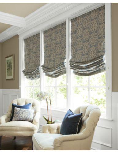 gardinen f r wohnzimmerfenster haus farbt ne f r das wohnzimmer fenster das gardinen f r. Black Bedroom Furniture Sets. Home Design Ideas