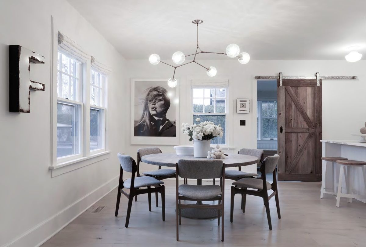 Wohnen In Stockholm stockholm design tiny home space wohnen stockholm
