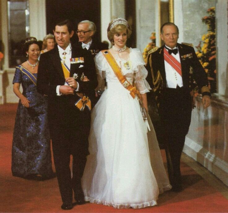 Heavy Is The Crown Photo Princess Diana Family Princes Diana Princess Diana