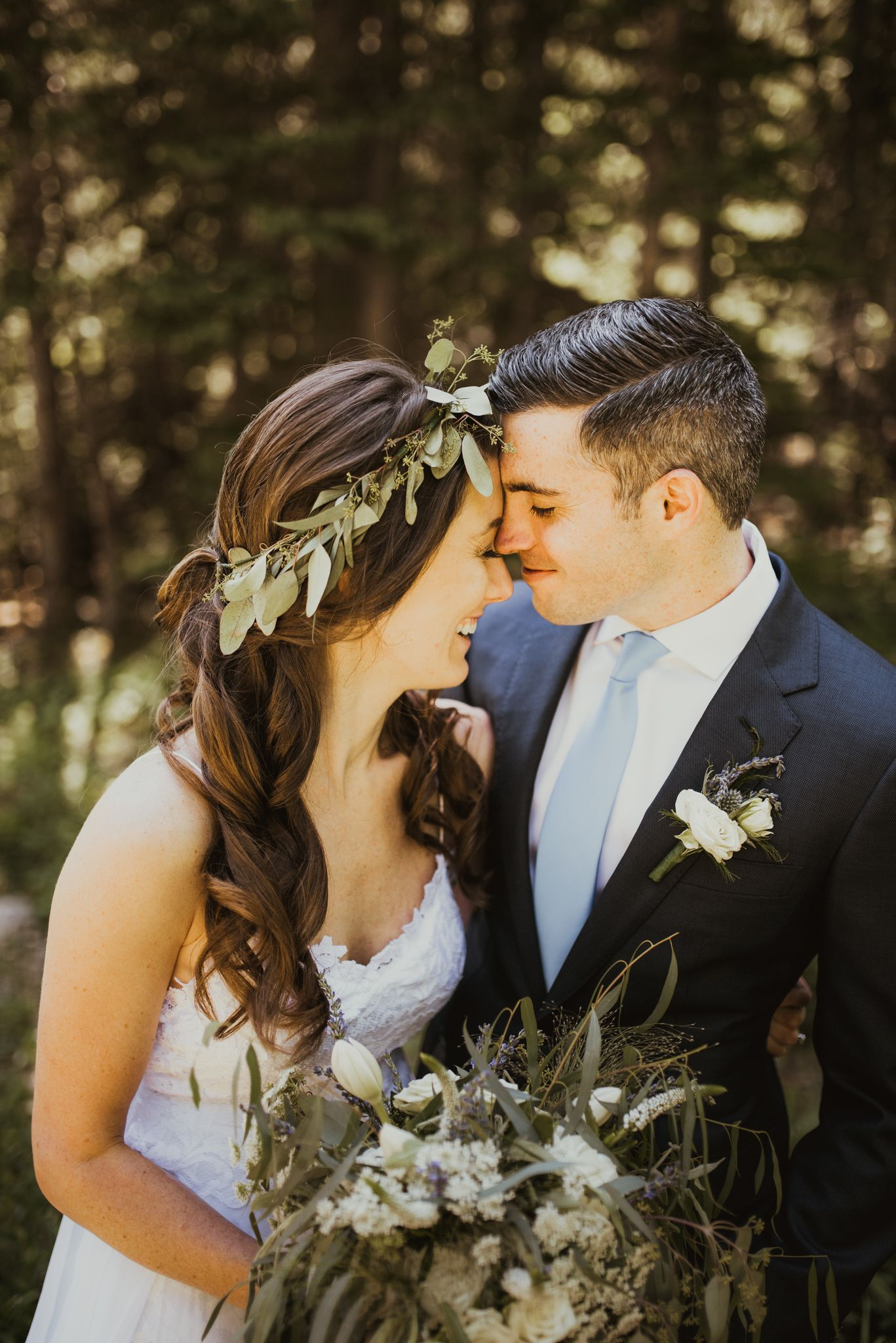 rocky mountain elopement, estes park co | parks, rocky mountain