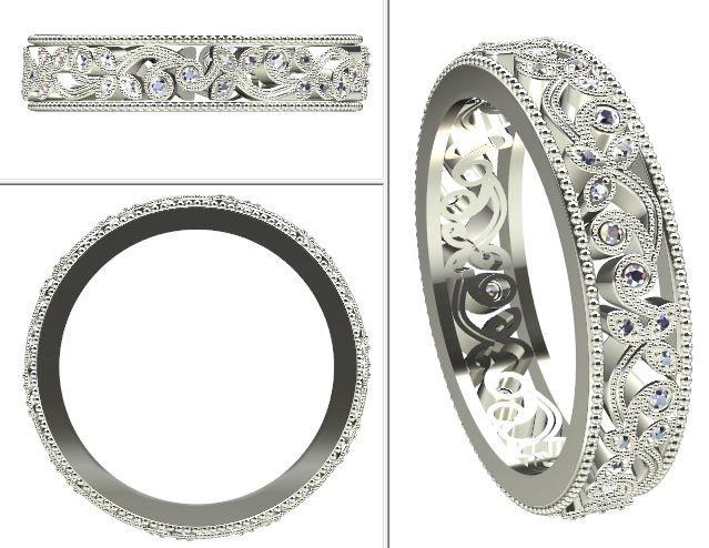 18+ Custom made jewelry charlotte nc ideas in 2021