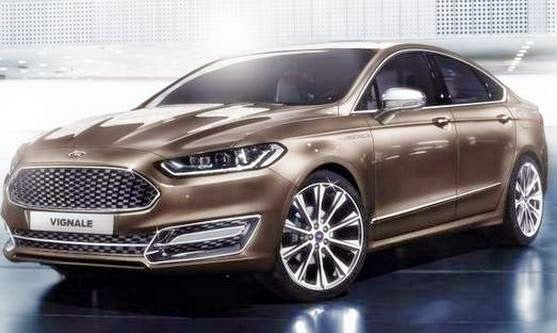 Ford Mondeo 2015 Release Date Ford Car Review Ford Mondeo
