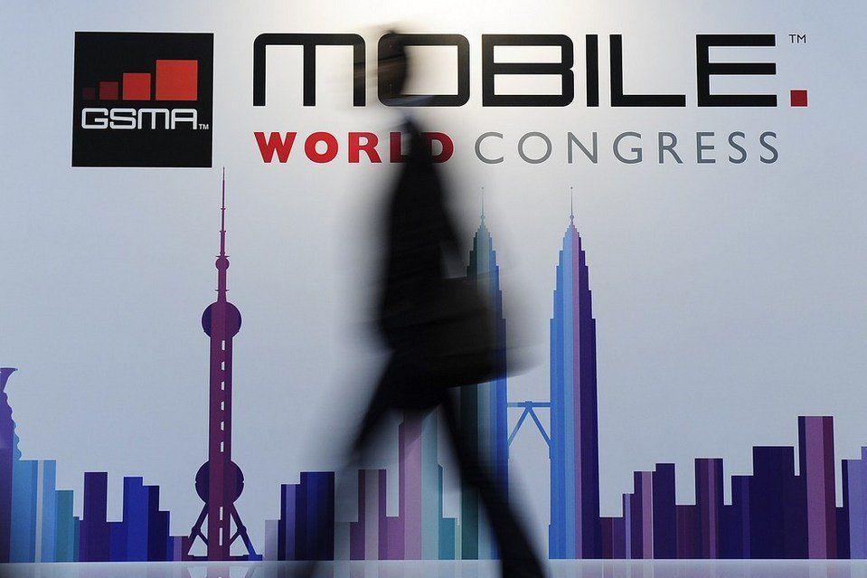 Resumen de novedades en el Mobile World Congress 2014