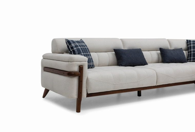 Sleeper Sectional Furniture, One Stop Furniture