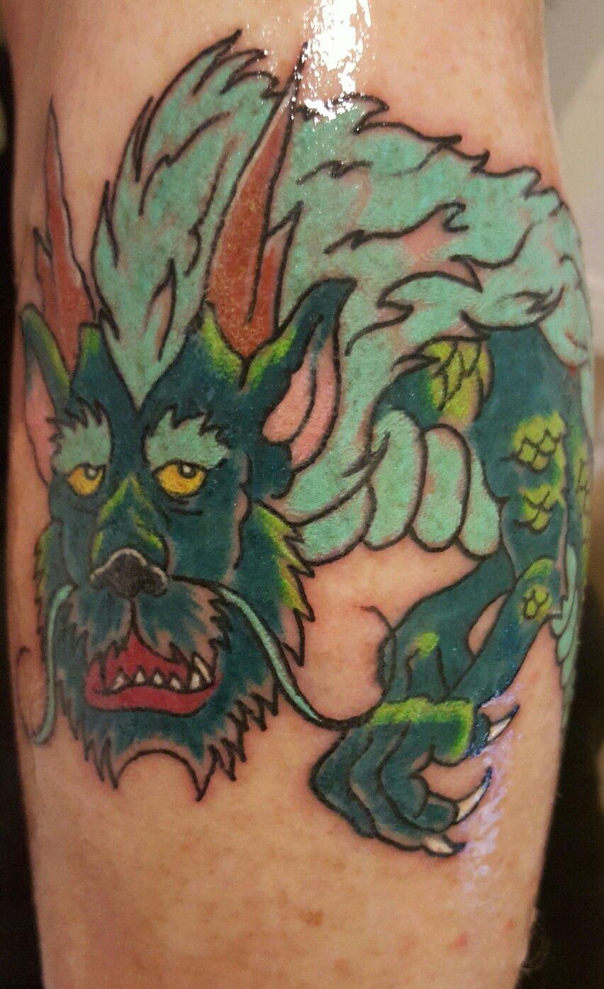 Pin by jon howe on random stuff Tattoos